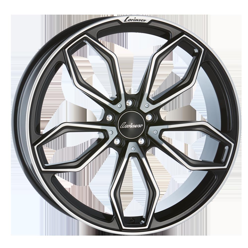 Lorinser RS11c